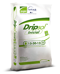 Dripsol® Inicial