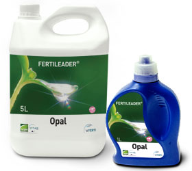 Fertileader® Opal